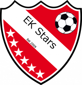 EK Stars Badge final2