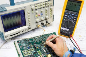 electrical-calibration