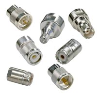 interseries-adapters_category