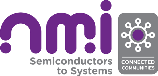 nmi-parent-logo-complete-lo - RF Global Solutions Ltd