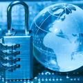 help-desk-software-link-portals