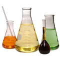 chemical-beakers