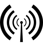 516radio_frequency_smaller