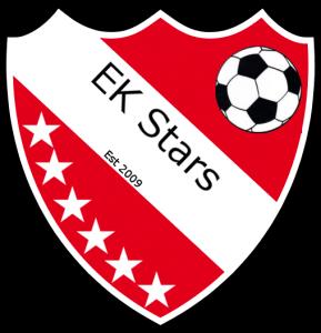 EK Stars Badge final2