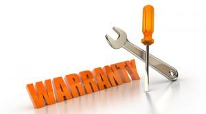 warranty_process