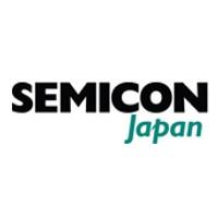 semicon_japan_logo_neu_1125